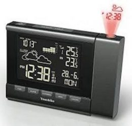 best weather station uk reviews
